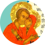 Sts. Joachim and Anne