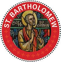 St. Bartholomew