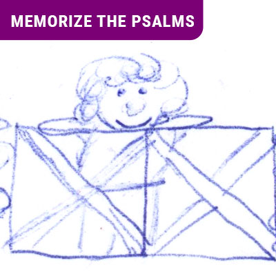 Memorize featured image