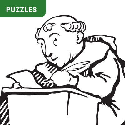 Puzzle_cryptobooks_featuredimage