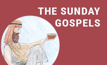 SunGospel-4-featured-image