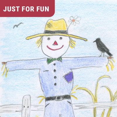 fallscarecrow-featured-image