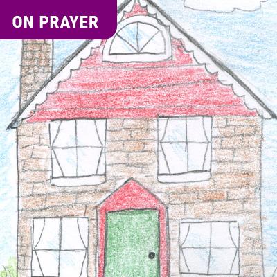 rosaryhouse