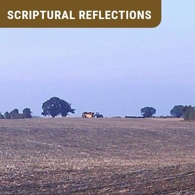 scripture_featured